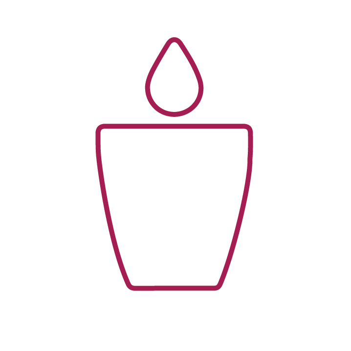 Women's Electrolytes with Root'd