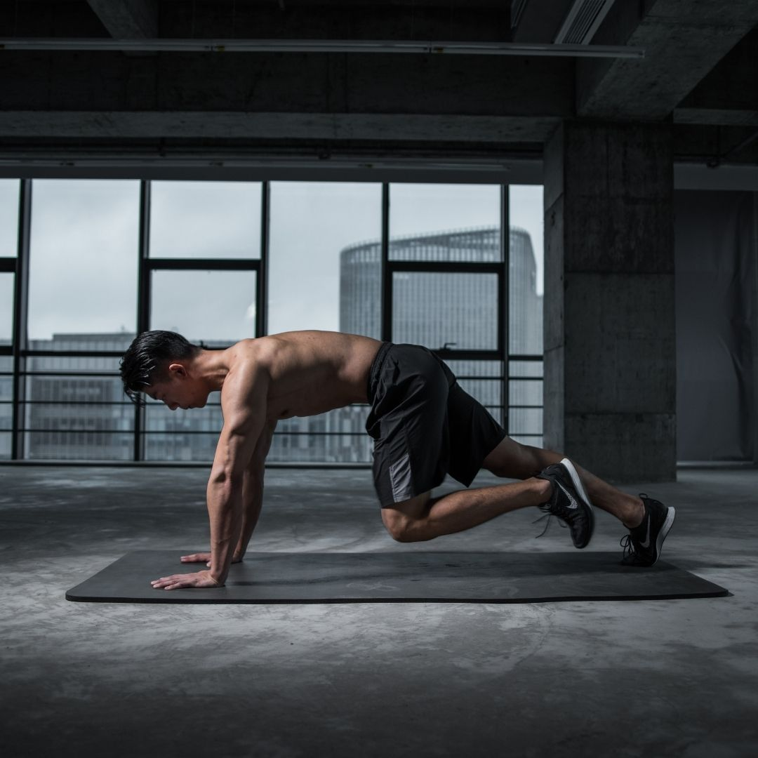 How to maximize your workout