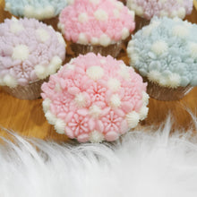 Load image into Gallery viewer, Floral Dream Pupcake Set