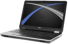 Load image into Gallery viewer, Dell Latitude E6540
