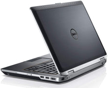 Load image into Gallery viewer, Dell Latitude E6430