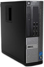 Load image into Gallery viewer, Dell Optiplex 790