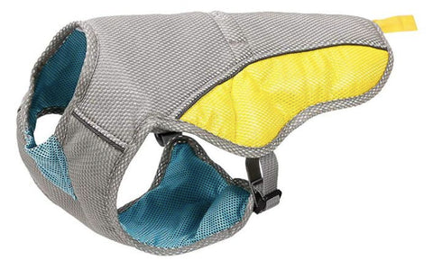 Best Dog Cooling Vest by PetsField