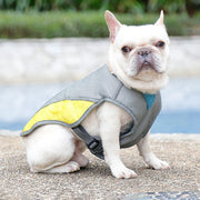 Premium Outdoor Aqua Cooling Vest by PetsField™
