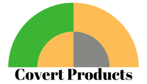 Covert Products