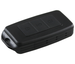 LawMate AR100 Covert Audio Recorder - Covert Products
