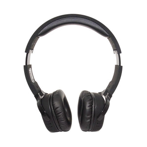 Lawmate PV-EP10W Headphones - Covert Products