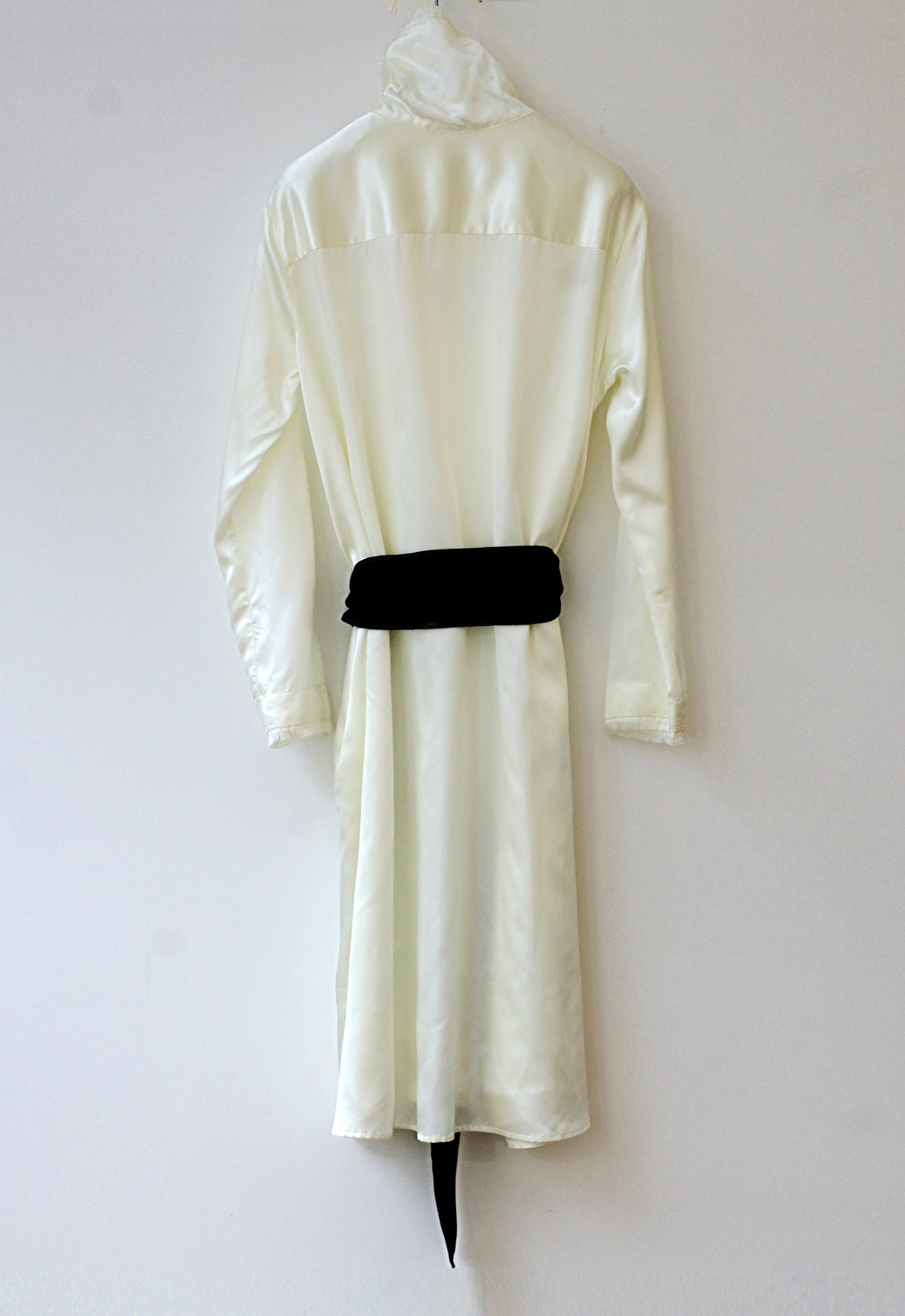 MAPPLE LONG DRESS