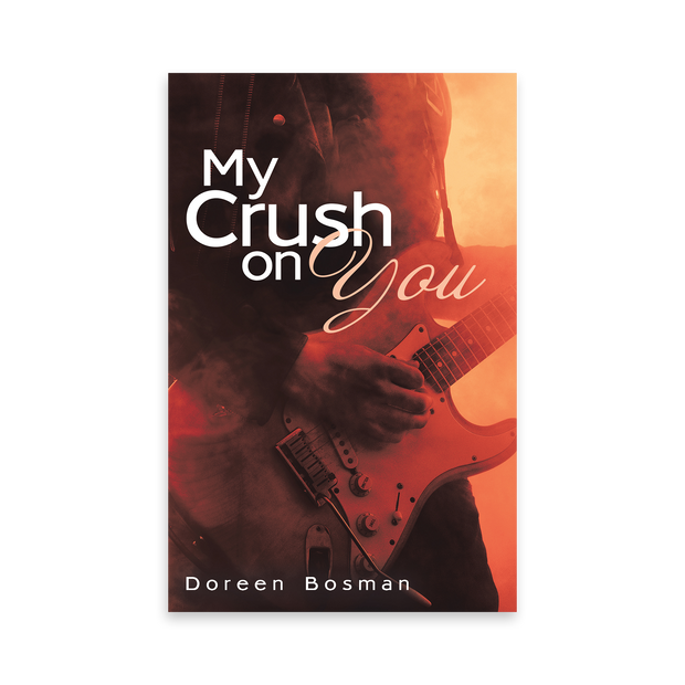 My Crush On You!