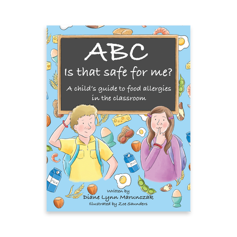 ABC Is That Safe for Me?
