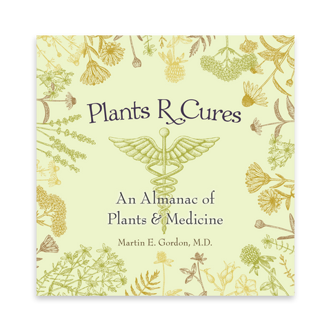 Plants R Cures