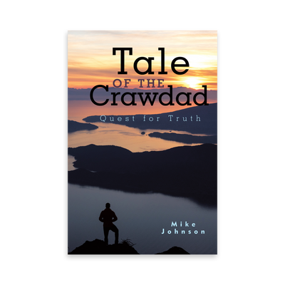 Tale of the Crawdad
