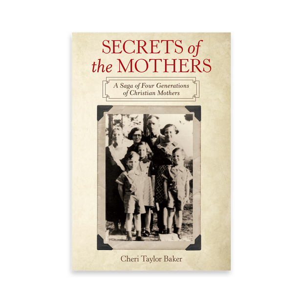 Secrets of the Mothers