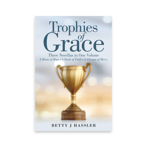 Trophies of Grace
