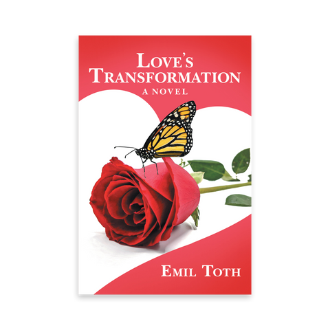 Love's Transformation
