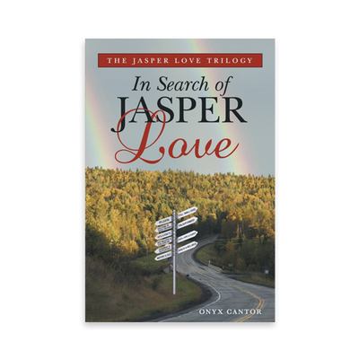 The Jasper Love Trilogy