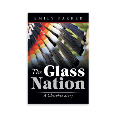 The Glass Nation