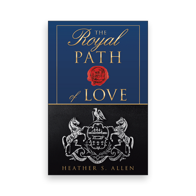 The Royal Path of Love