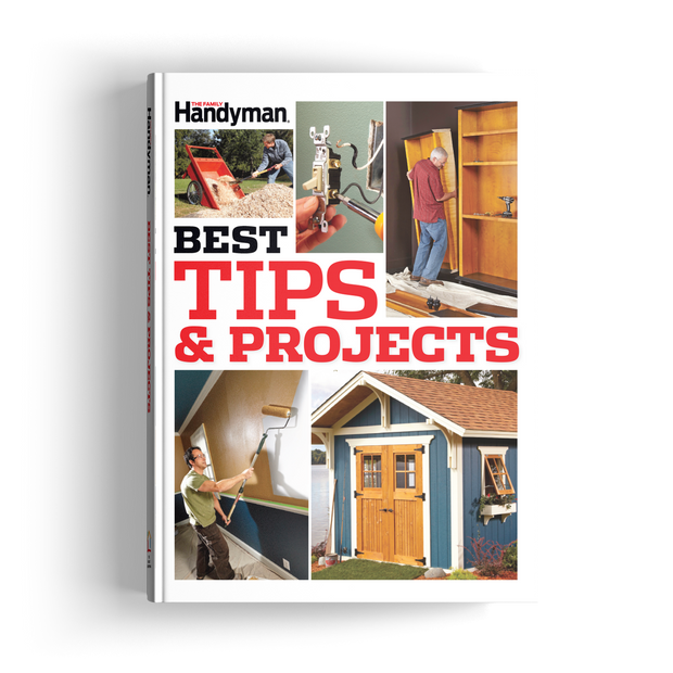 Best Tips & Projects (2014)