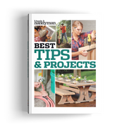 Best Tips & Projects (2019)