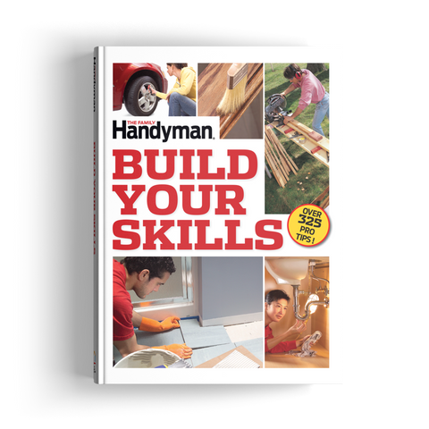 Build Your Skills