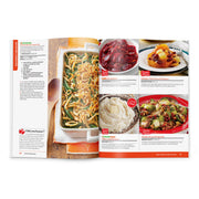 Best Holiday Recipes (2013)