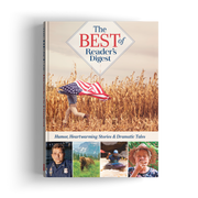 The Best of Reader's Digest (2020)