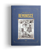 The Best Of Reminisce (2019)