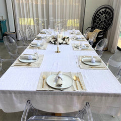 the-bianca-tablecloth-white-extra-long