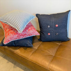 the-lauren-cushion-collection-group-shot