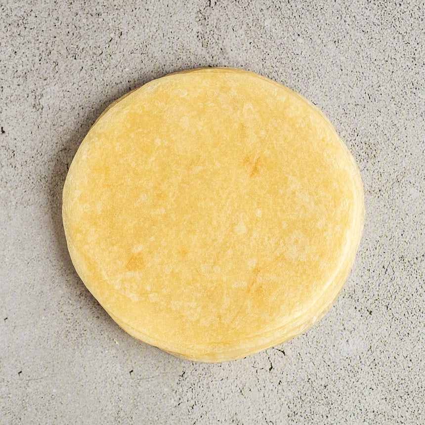 X-Large Flour Tortillas 12""