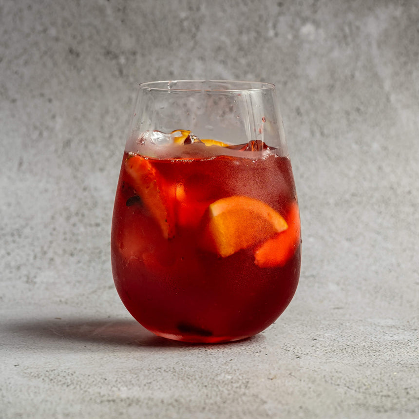 Red Sangria  | 1 Jug