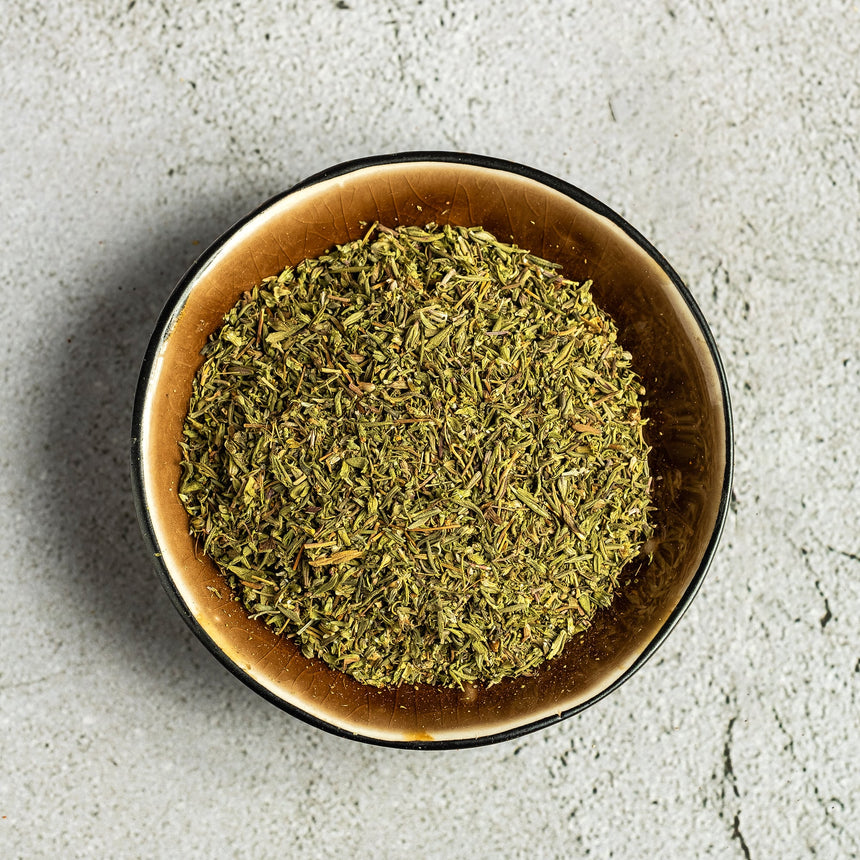 Thyme Leaves (50g)