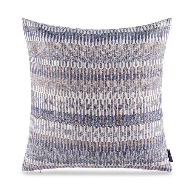 45*45cm Nordic Pillow Case Cushion Cover