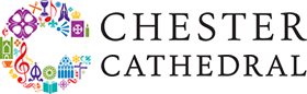 Chester Cathedral Logo