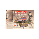 Chester Cathedral Monopoly