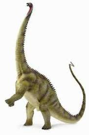 CollectA XL Diplodocus 88622