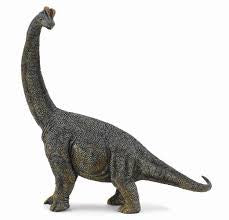CollectA Dlx Brachiosaurus 1:40 88405