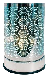 Electric Touch Warmer All That Glitters