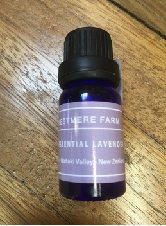 Westmere Lavender Essential Oil 10ml