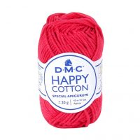 DMC Happy Cotton 20g Cherryade