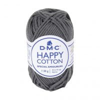 DMC Happy Cotton 20g Stomp