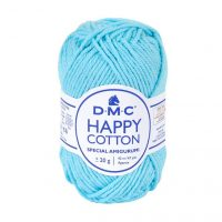 DMC Happy Cotton 20g Bubbly