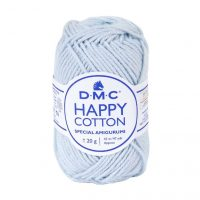 DMC Happy Cotton 20g Angel