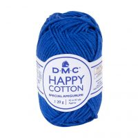 DMC Happy Cotton 20g Princess