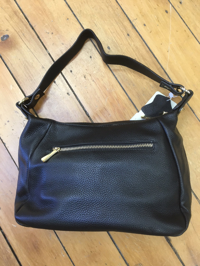 Leather Bag GJ808