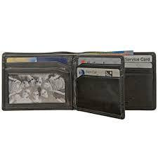 Artex Cool Daddy Wallet