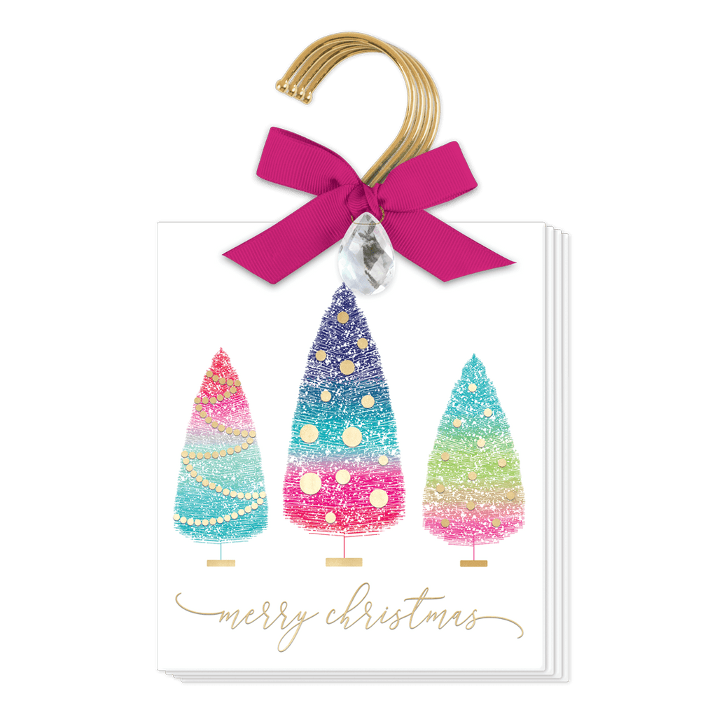 Merry & Bright Fragrance Sachet