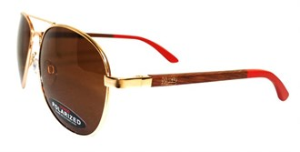 Moana Rd Aviator Sunnies