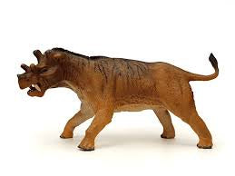 CollectA Dlx Uintatherium 1:20 88800